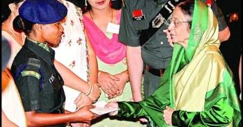 The-Tragic-Story-of-Shanti-Tigga-The-First-Woman-Jawan-in-Indian-Army-Be-An-Inspirer