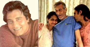 Vinod-Khanna-The-Iconic-Bollywood-Actor-who-Started-as-a-Villain-and-Won-Many-Hearts-Be-An-Inspirer