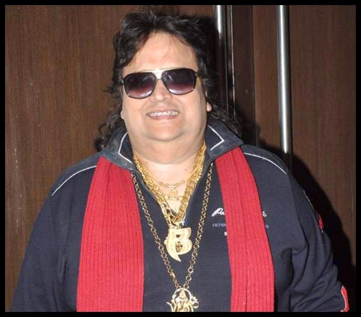 Alokesh-Bappi-Lahiri-The-Acclaimed-Connoisseur-of-Pop-Music-Be-An-Inspirer