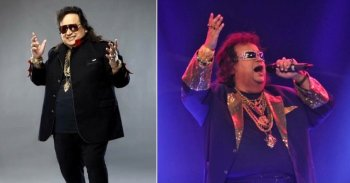 Alokesh-Bappi-Lahiri-The-Acclaimed-Connoisseur-of-Pop-Music-Culture-in-India-Be-An-Inspirer