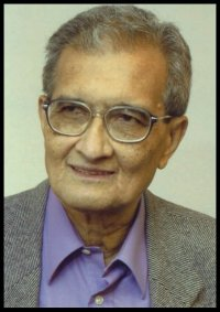 Amartya-Kumar-Sen-Biography-Inspirer-Today-Be-An-Inspirer