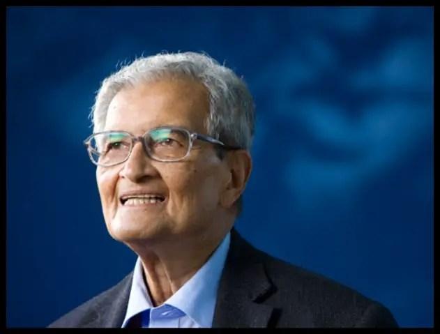 Amartya-Kumar-Sen-Indian-economist-and-philosopher-Be-An-Inspirer