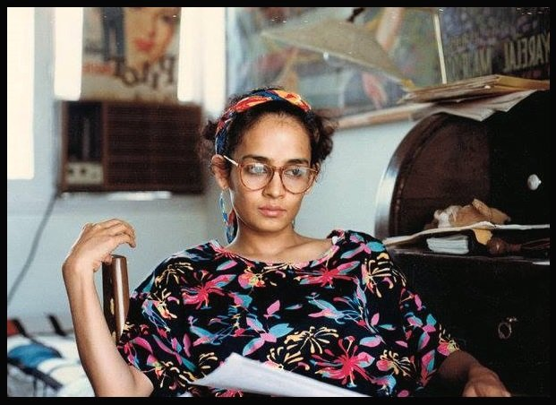 Arundhati-Roy-Political-Activist-and-Author-Be-An-Inspirer