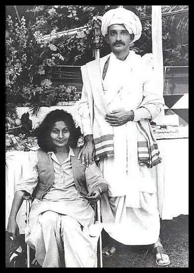 Bhanu-Athaiya-Be-An-Inspirer