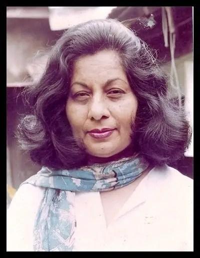 Bhanu-Athaiya-First-Indian-to-win-an-Oscar-Be-An-Inspirer