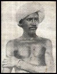 Birsa Munda – The Audacious Freedom Fighter