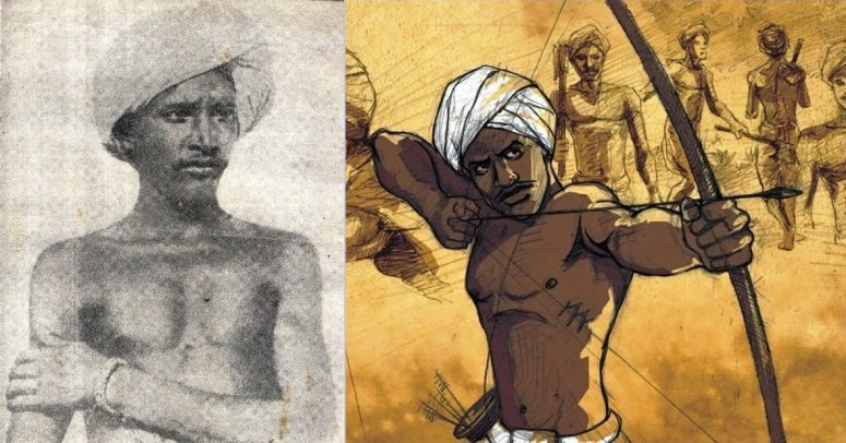 Birsa-Munda-The-Audacious-Freedom-Fighter-Be-An-Inspirer