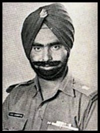 Brigadier-Kuldip-Singh-Chandpuri-Biography-Inspirer-Today-Be-An-Inspirer