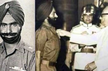 Brigadier-Kuldip-Singh-Chandpuri-The-Hero-of-Longewala's-Indo-Pakistan-War-of-1971-Be-An-Inspirer