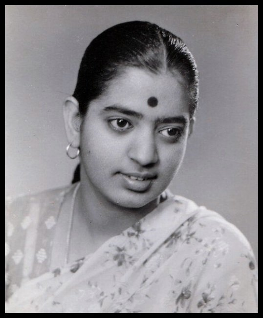 Early-Life-of-Pulapaka-Susheela-Be-An-Inspirer