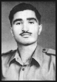 Gurbachan-Singh-Salaria-Biography-Inspirer-Today-Be-An-Inspirer