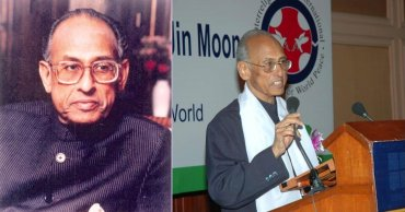 Laxmi-Mall-Singhvi-The-Renowned-Jurist-Diplomat-Writer-Be-An-Inspirer