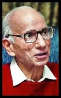 Raghunandan-Swarup-Pathak-Biography-Inspirer-Today-Be-An-Inspirer