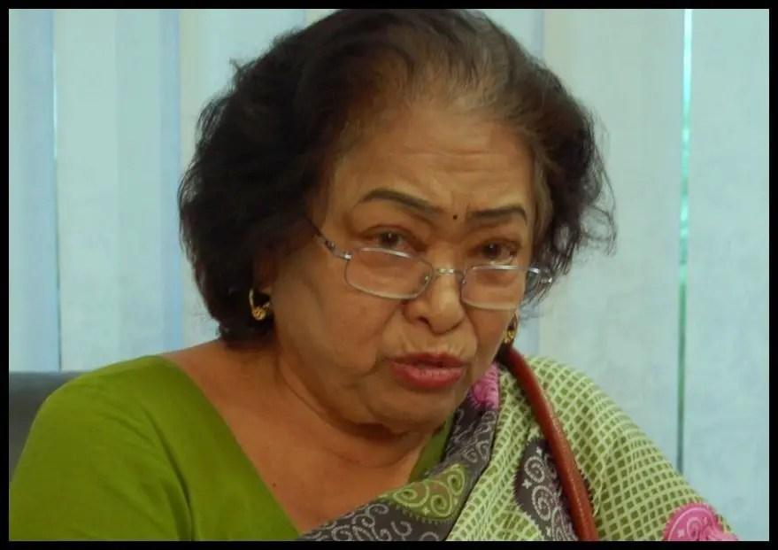 Shakuntala-Devi-Amazing-Indian-Human-Computer-Be-An-Inspirer