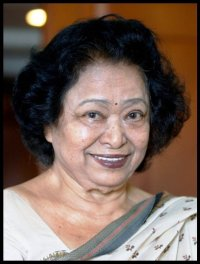 Shakuntala-Devi-Biography-Inspirer-Today-Be-An-Inspirer