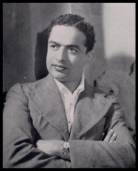 Shantaram-Rajaram-Vankudre-V-Shantaram-Biography-Inspirer-Today-Be-An-Inspirer