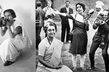 The-Lens-Lady-Hear-out-the-Story-of-Homai-Vyarawalla-the-First-Female-Photojournalist-of-India-Be-An-Inspirer