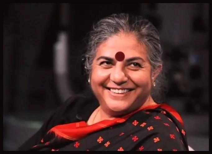 Vandana-Shiva-Indian-Environmental-Activist-Be-An-Inspirer