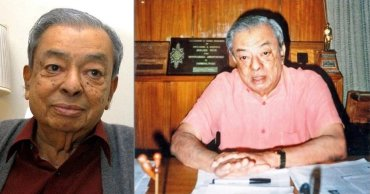 Verghese Kurien – The Milkman of India, Bringer of the White Revolution