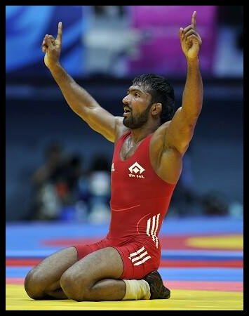 Yogeshwar-Dutt-Who-Won-Olympic-Wrestling-Medal-Be-An-Inspirer