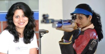 Anjali-Bhagwat-The-Indian-Woman-Rifle-Shooter-who-never-Missed-Target-Be-An-Inspirer