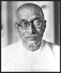 Chakravarti-Rajagopalachari-Biography-Inspirer-Today-Be-An-Inspirer