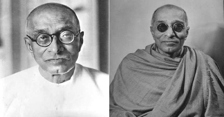 Chakravarti-Rajagopalachari-The-Last-and-the-Only-Indian-to-Become-Governor-General-of-India-Be-An-Inspirer