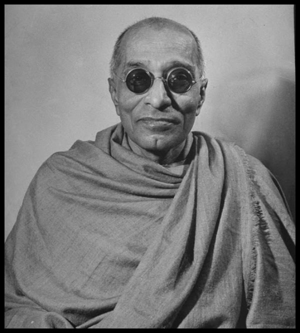 Chakravarti-Rajagopalachari-the-Only-Indian-to-Become-Governor-General-Be-An-Inspirer