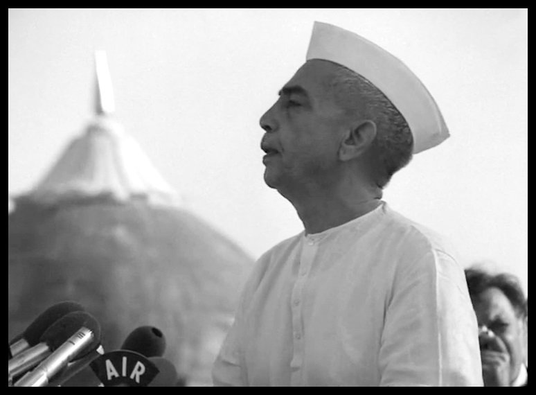 Chaudhary-Charan-Singh-The-5th-Prime-Minister-of-India-Be-An-Inspirer
