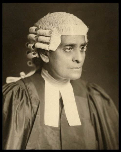 Cornelia-Sorabji-First-Indian-Female-Advocate-Be-An-Inspirer