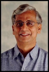Dr-Hanumappa-Sudarshan-Biography-Inspirer-Today-Be-An-Inspirer