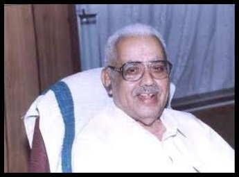 Erambala-Krishnan-Nayanar-the-Longest-Serving-Chief-Minister-of-Kerala-Be-An-Inspirer
