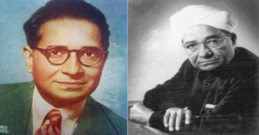 Kariamanickam Srinivasa Krishnan – The Down to Earth Genius and Co-Discoverer of Raman Effect
