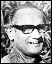 Khaled-Choudhury-Biography-Inspirer-Today-Be-An-Inspirer