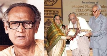 Khaled Choudhury – The Multi-talented Icon of Indian Theatre