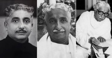 Kuppali Venkatappa Puttappa – The Story of the Greatest Poet of Kannada Literature and Champion of Social Equality had Utter Passion for his Work