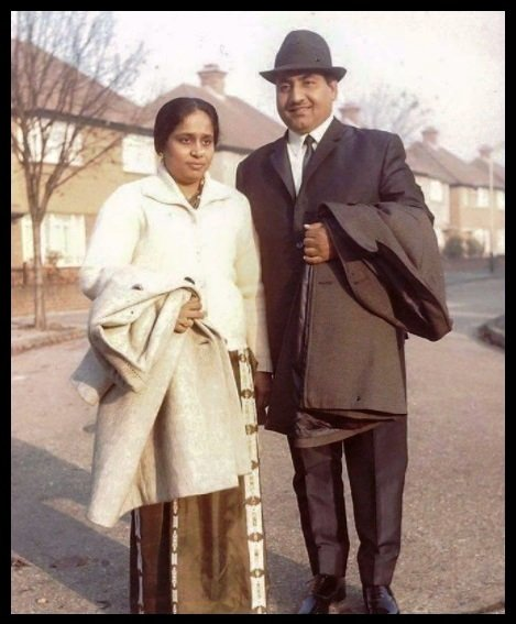 Mohammed-Rafi-with-his-wife-Bilquis-Rafi-Be-An-Inspirer