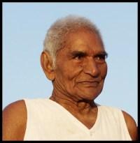 Murlidhar-Devidas-Amte-Baba-Amte-Biography-Inspirer-Today-Be-An-Inspirer