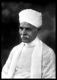 Pandit-Madan-Mohan-Malaviya-Biography-Inspirer-Today-Be-An-Inspirer
