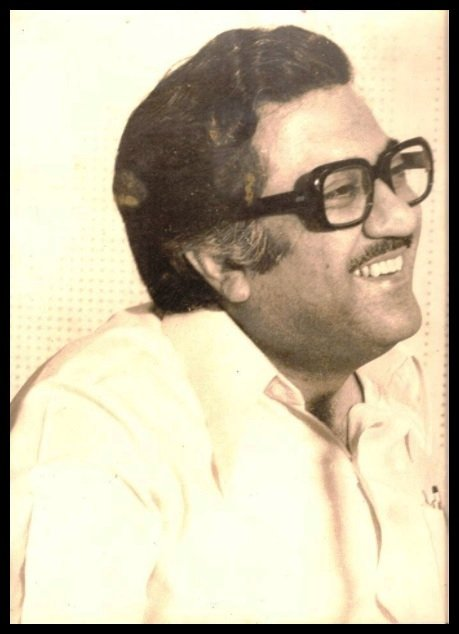 Radio-Announcer-Ameen-Sayani-Be-An-Inspirer