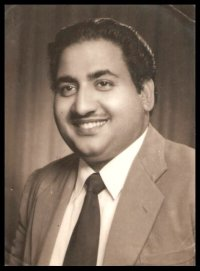 Singer-Mohammed-Rafi-Biography-Inspirer-Today-Be-An-Inspirer