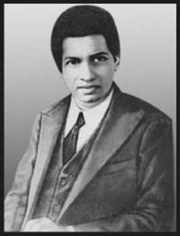 Srinivasa-Ramanujan-Biography-Inspirer-Today-Be-An-Inspirer
