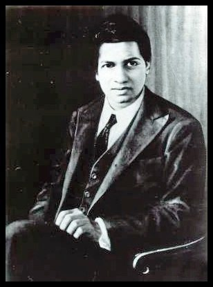 Srinivasa-Ramanujan-the-first-Indian-to-be-elected-a-Fellow-of-Trinity-College-Cambridge-Be-An-Inspirer