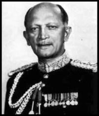 Field-Marshal-Kodandera-Madappa-Cariappa-Biography-Inspirer-Today-First-Indian-Be-An-Inspirer