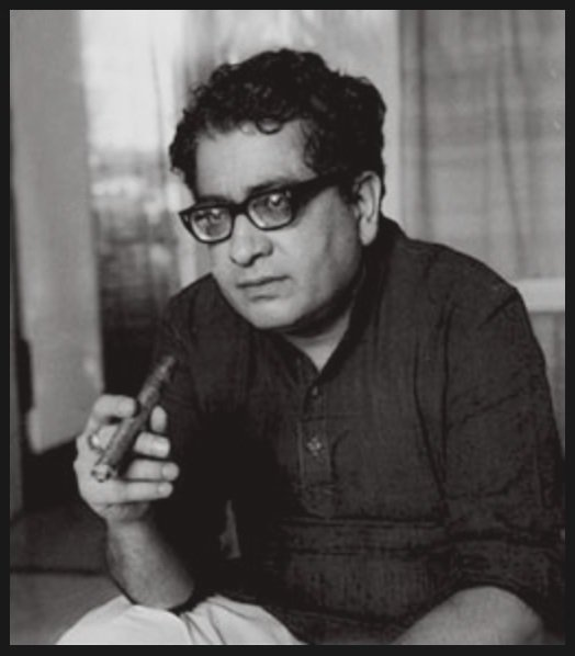 Hindi-Writer-and-Critic-Mohan-Rakesh-Be-An-Inspirer