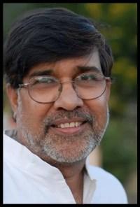 Kailash-Sharma-Satyarthi-Biography-Inspirer-Today-Be-An-Inspirer