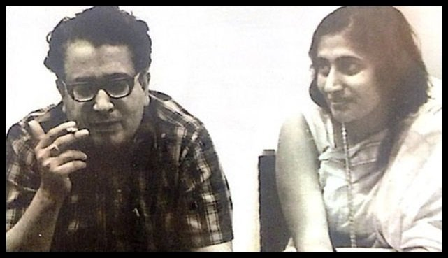 Mohan-Rakesh-Madan-Mohan-Guglani-with-his-wife-Anita-Aulakh-Be-An-Inspirer