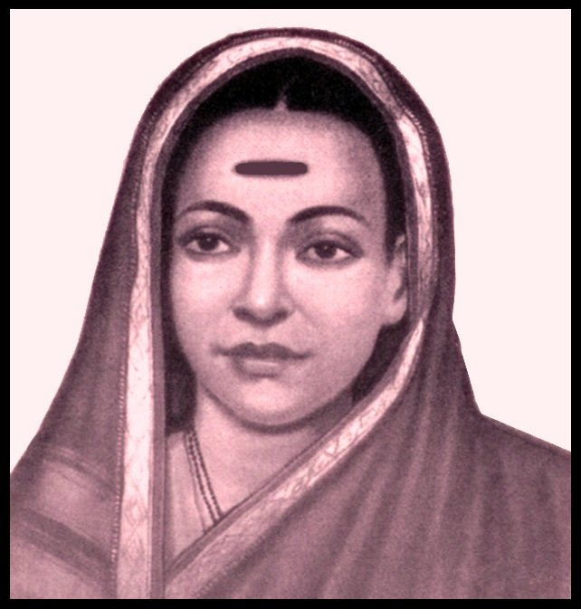 Savitribai-Phule-The-First-Female-Teacher-of-India-1831-1897-First-Indian-Be-An-Inspirer