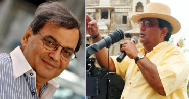 Subhash Ghai – A Predominant Director & Khalnayak of Bollywood