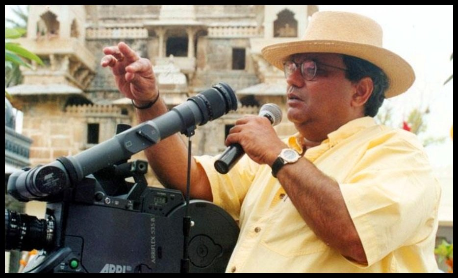 Subhash-Ghai-Indian-Film-Director-Producer-and-Screenwriter-Be-An-Inspirer